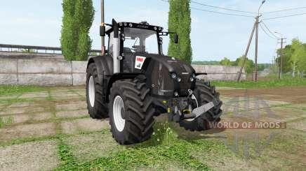 CLAAS Axion 850 pour Farming Simulator 2017