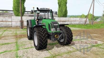 Fendt 926 Vario für Farming Simulator 2017