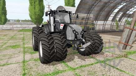 CLAAS Axion 870 pour Farming Simulator 2017