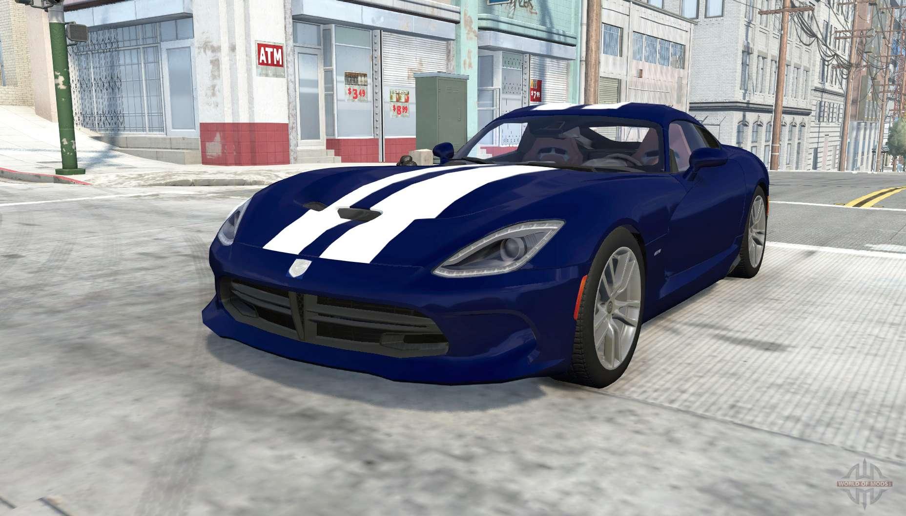 BeamNG.drive sur PC : retrouvez toutes les informations, les tests, les vidéos et actualités du jeu sur tous ses supports. eamNG.drive est une simulation automobile qui se veut très réaliste.