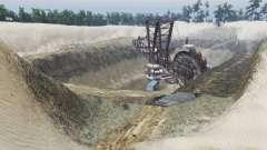 Sand Steinbruch v1.2