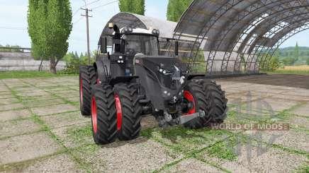 Fendt 1050 Vario v1.2 pour Farming Simulator 2017