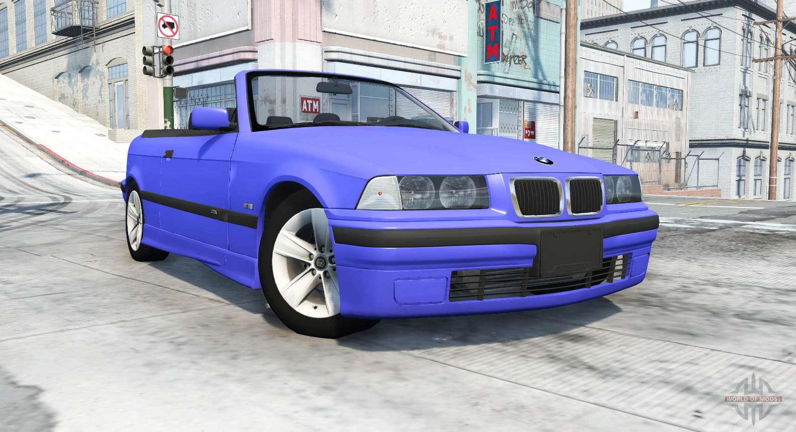 36089 Bmw M3 E36 together with 50022 Bmw M3 E36 Cabrio also 38440 Bmw M3 Cabrio E36 1994 further 505 Bmw M3 E30 moreover Bmw E36 Black Bbs Lm. on mod for e36 m3 cabrio