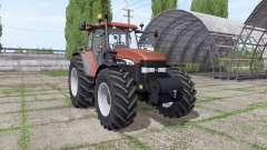 New Holland TM175 v1.1 pour Farming Simulator 2017