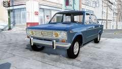 LADA Lada (2103) 1972 für BeamNG Drive