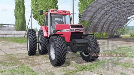 Case IH Magnum 7210 pour Farming Simulator 2017