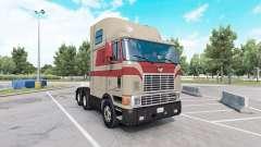 International 9800 v1.31 für American Truck Simulator