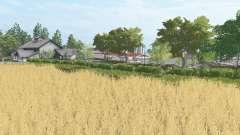 Islands v2.2.0.5 pour Farming Simulator 2017