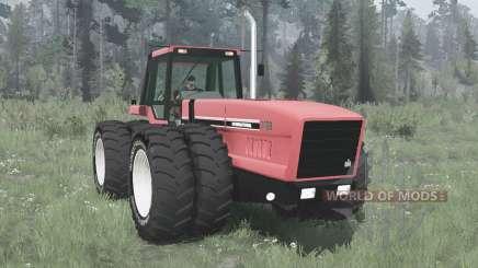 International Harvester 7488 1984 pour MudRunner