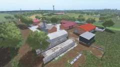 Gorale v5.3.4 pour Farming Simulator 2017