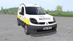 Renault Kangoo Express 2004 für Farming Simulator 2017