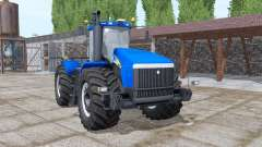 New Holland T9060 v1.1.7 für Farming Simulator 2017