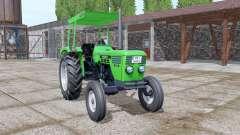 Torpedo TD 6006c für Farming Simulator 2017