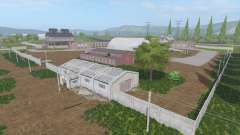 La perestroïka 1986 v2.0.4.1 pour Farming Simulator 2017