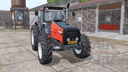 Valmet 905 für Farming Simulator 2017