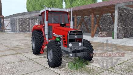 IMT 5170 DeLuxe pour Farming Simulator 2017