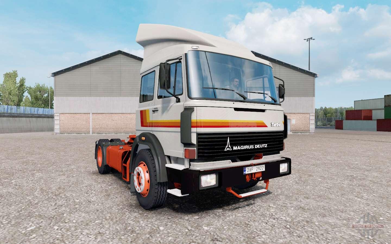 <b>Euro Truck Simulator 3D est un jeu de simulation de camion réaliste qui vous donne une expérience de conduite excitante. Dans ce <b>Euro Truck Simulator 3D jeu, vous devez transférer beaucoup d'articles de marchandises d'un endroit à ses destinations.