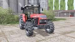 URSUS 1224 Turbo front weight für Farming Simulator 2017