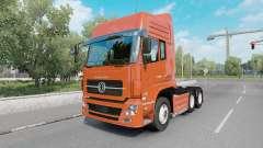 Dongfeng DFL 4251 für Euro Truck Simulator 2