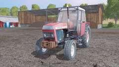 URSUS 1222 animation parts pour Farming Simulator 2015
