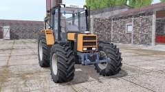 Renault 95.14 TX pour Farming Simulator 2017