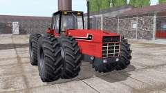 International 4788 pour Farming Simulator 2017