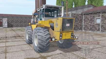 RABA-Steiger 280 pour Farming Simulator 2017
