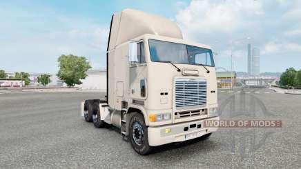 Freightliner FLB v2.0.5 pour Euro Truck Simulator 2