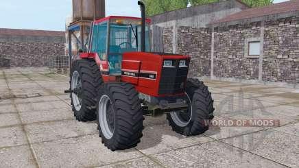 International 5488 für Farming Simulator 2017