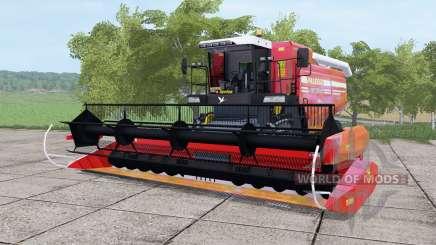 Palesse GS12A1 pour Farming Simulator 2017