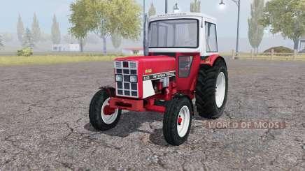 International 633 pour Farming Simulator 2013