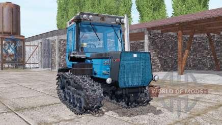 T-181 für Farming Simulator 2017