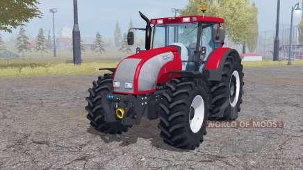 Valtra T190 2003 für Farming Simulator 2013