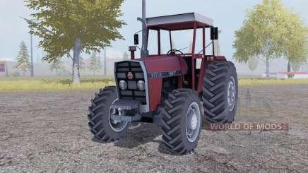 IMT 577 DV 4x4 für Farming Simulator 2013