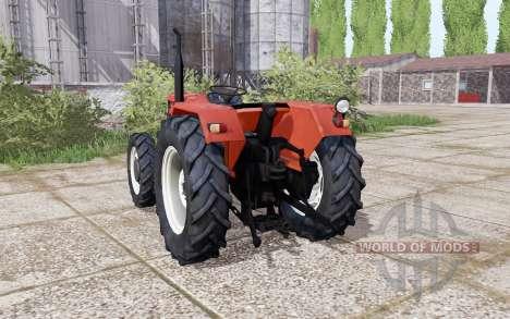 Store 504 pour Farming Simulator 2017