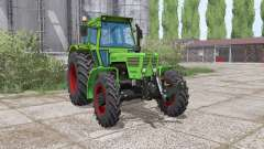 Deutz D 130 06 für Farming Simulator 2017