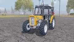 Ursus C-360 2WD pour Farming Simulator 2013