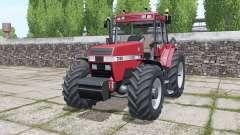 Case IH 7250 für Farming Simulator 2017