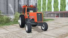 Allis-Chalmers 8070 für Farming Simulator 2017