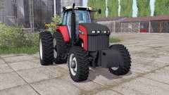 Versatile 250 2009 für Farming Simulator 2017