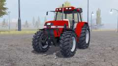 Case IH 5150 Maxxum für Farming Simulator 2013