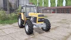 URSUS 914 wheels weights für Farming Simulator 2017