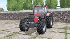 Case International 956 XL für Farming Simulator 2017