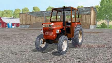 Store 404 Super pour Farming Simulator 2015
