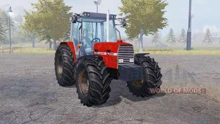 Massey Ferguson 3080 1986 pour Farming Simulator 2013