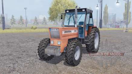 Universal 1010 DT für Farming Simulator 2013