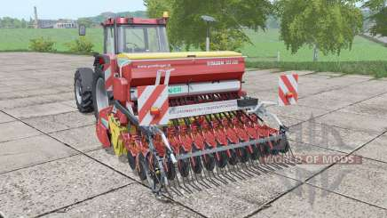 Pottinger Vitasem 302 ADD pour Farming Simulator 2017