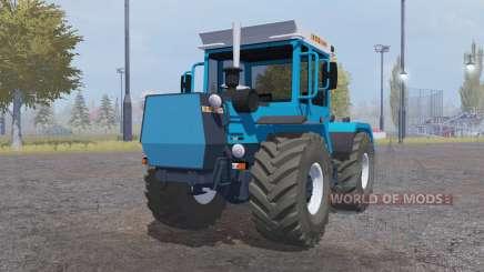 T-17221 pour Farming Simulator 2013