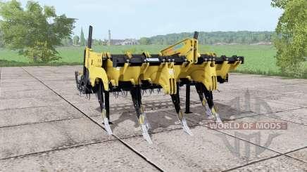 Alpego Super Craker KF-7 300 v1.0.0.1 pour Farming Simulator 2017