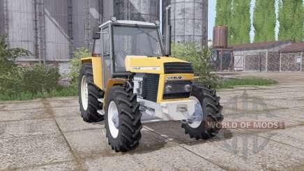 Ursus 914 small weight pour Farming Simulator 2017